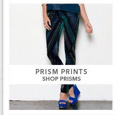 Shop Prisms