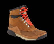 Men's Bugaboot™ Original Omni-Heat™ »
