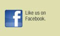 Follow us on Facebook.
