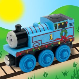 Thomas & Friends: Toys