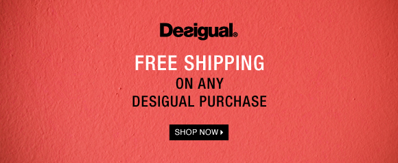Desigual_oct2012_large_email