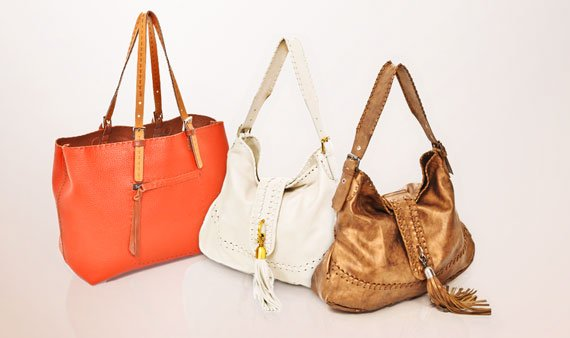 Bags For Every Occasion - Visit Event