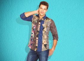 Desigual_oct2012_mens_ep_two_up