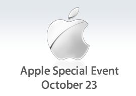 Apple Special Event - Podcast