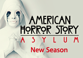 American Horror Story - New Season