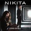 Nikita, Season 3