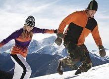 Lahout's Country Clothing and Ski Shop