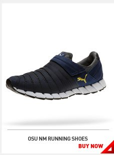 OSU NM RUNNING SHOES. BUY NOW›