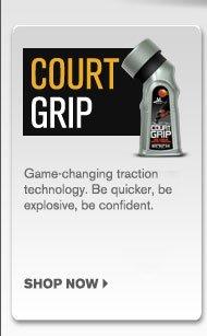 Court Grip