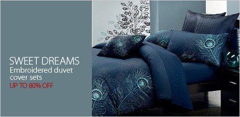Sweet Dreams Luxury Rugs