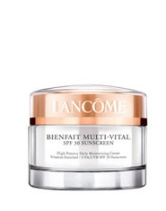 Bienfait Multi-Vital SPF 30 Cream