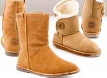 EMU Women's Footwear