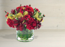 NDI Florals