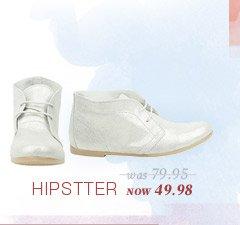 HIPSTTER