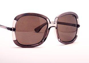 Tod's & Karl Lagerfeld Sunglasses