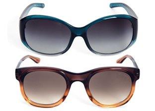 Versace, Prada, Gucci & more Sunglasses
