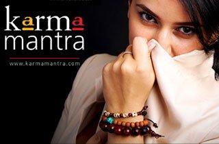 Karma Mantra