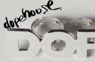 Dopehouse
