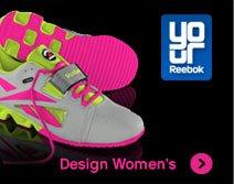 Design Women's