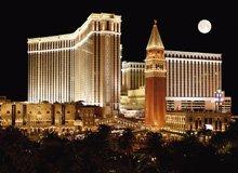 The Venetian – Las Vegas, NV