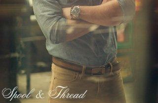 Spool & Thread