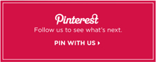 PIN WITH US »