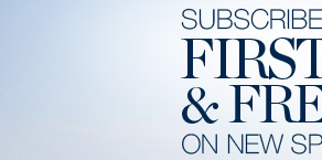SUBSCRIBER EXCLUSIVE
