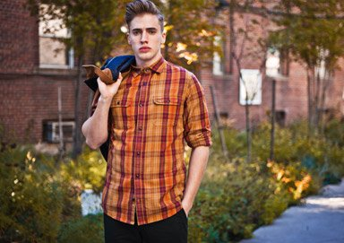Shop New Fall Arrivals from Nuco