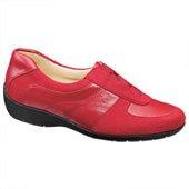 item 160250