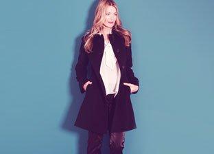 Anne Klein & Michael Kors Outerwear