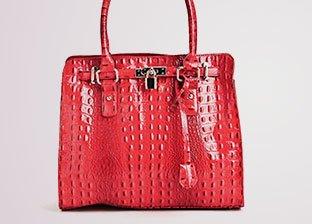 Vecceli Handbags