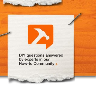 DIY How-to Community