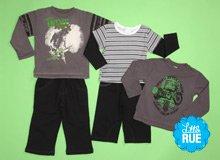Mish Mish Boys' & Infant Apparel