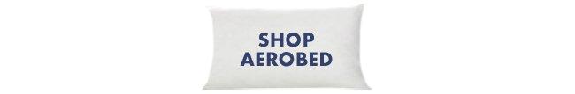 SHOP AEROBED