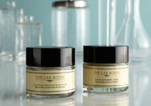 Skincare 101: Serums, Creams & More