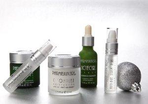 Pharma Skincare
