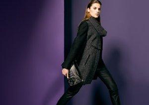 Tahari Outerwear