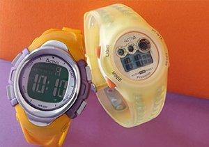 Best Wrist Forward: Activa Kids Watches