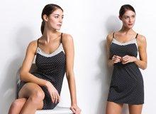 Calvin Klein Women's Intimates