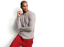 Calvin Klein Men's Underwear & Loungewear
