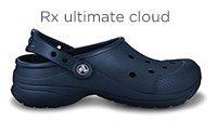 Rx ultimate cloud