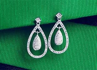 Silver Jewelry under $49