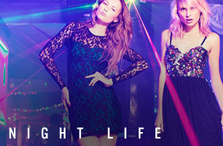 Night Life
