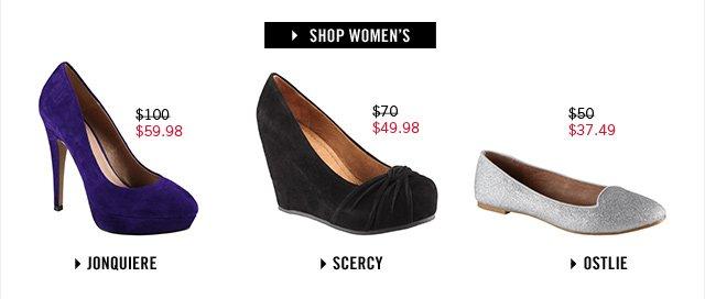 Shop women at www.aldoshoes.com/us/sale/women/sale-shoes