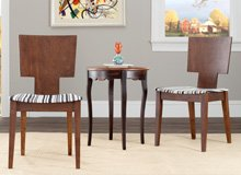 Safavieh Home Furnishings Dining Chairs & Accents