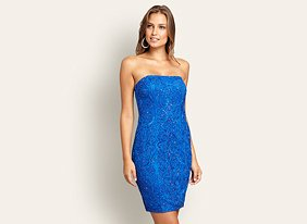 Retail_therapy_evening_dresses_112294_ep_two_up