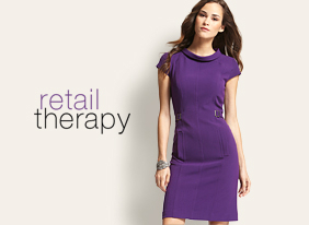 Retail_therapyclassic_day_dresses_112302_ep_two_up