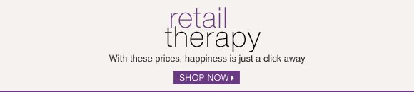 Retail_therapy_october_2_eu