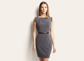 Retail_therapy_contemporary_day_dresses_112290_ep_two_up