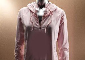 Best of Alo Activewear